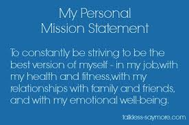 images about personal mission statement on  1000 images about personal mission statement on mission statements classroom mission statement and leader in me