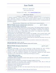 resume templates outline sample presentation throughout 93 exciting easy resume template templates