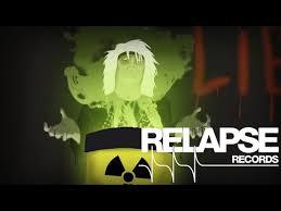 "<b>TOXIC HOLOCAUST</b> - ""Acid Fuzz"" (Official Music Video) - YouTube"