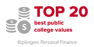 apply   the ohio state universityohio state university ranked in top  best public college value from kiplinger    s personal finance