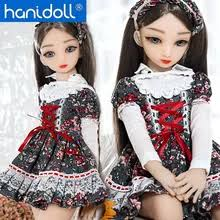 <b>Hanidoll Silicone Sex Dolls</b> Half Body 63cm Love Dol ltpe sex doll ...