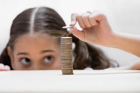 Személyi kölcsönök és gyorshitelek: hitelek bar listásoknak