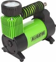<b>Alligator AL</b>-<b>350Z</b> – купить <b>компрессор</b>, сравнение цен интернет ...