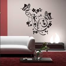 декоративные наклейки для интерьера
