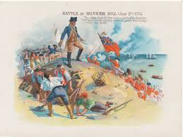 bunker hill quotes like success bunker hill battle going home essay