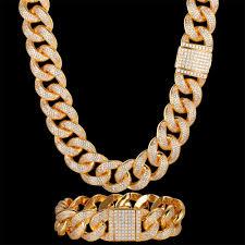 Buy <b>Cz</b> Jewelry - Best Deals On <b>Cz</b> Jewelry From Global <b>Cz</b> Jewelry ...