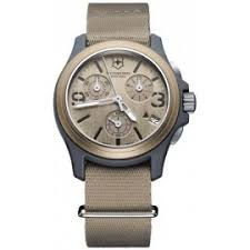 Купить швейцарские <b>часы Victorinox Swiss Army</b> - Магазин Attribute