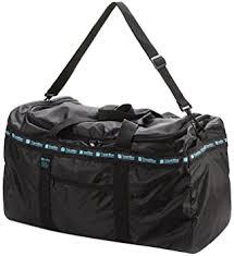 Travel Blue Super Extra Large Capacity Folding ... - Amazon.com