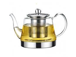 Купить <b>чайник заварочный</b> Vitesse VS-4008 (0.9 <b>л</b>) по цене от ...