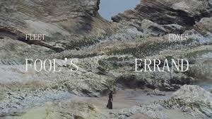 <b>Fleet Foxes</b> - Fool's Errand (Official Video) - YouTube