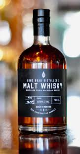 <b>Long</b> Road Malt Whiskey | Виски, Пиво, Алкоголь