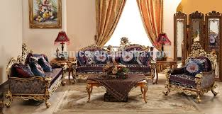 antique looking furniture cheap. vintage wood carving sofa set with single chair replica palace living room furniture antique looking cheap