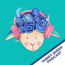 Радини вълнения Podcast by Thrift Sheep
