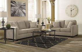 living room furniture houston design: furniture store in houston home living room