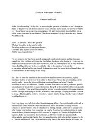 cover letter story essay example love story essay example english cover letter cover letter template for essay story example short writing writingbeecom narrative noiseartstory essay example