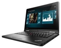<b>Ноутбук Lenovo ThinkPad Yoga</b> S1 — купить по выгодной цене на ...