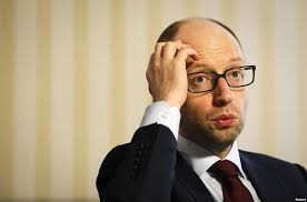 Еврокомиссия подготовила предложения по санкциям против РФ, - Баррозу - Цензор.НЕТ 9290