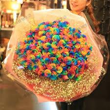 Online Shop 2015 <b>HOT SALE Free shipping</b> Beautiful Flower China ...