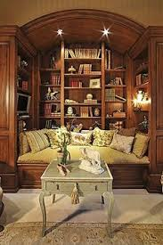view this great traditional home office with carpet built in bookshelf in aspen co the home was built in 2001 and is 10390 square feet bookcase book shelf library bookshelf read office