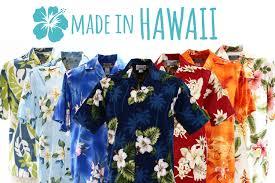 <b>Hawaiian Shirts</b> for <b>Men</b> | Free Shipping from <b>Hawaii</b>