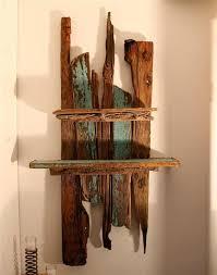 wall shelves uk x: driftwood shelf love love it  driftwood shelf love love it