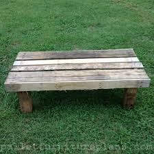 projects angelic diy patio bench