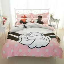 <b>DOUBLE DUVET</b> COVER SET