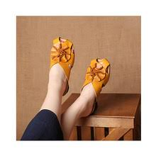 1688 <b>fashion</b> shoes