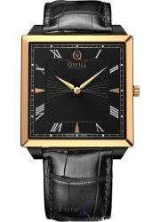 Мужские ювелирные наручные <b>часы</b> купить в интернет магазине ...