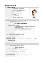 write cv online for write a best resume format cover letter cover letter write cv online for write a best resume formathow to write an online resume