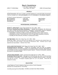 resume layouts that work   application zedgeresume layouts that work resume layouts and designs workbloom resume format template resume template builder