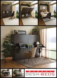 murphy bed with desk diy murphy bed office desk home office in bedroom desks in bedroom beds desk bedroom murphy diy bedroom spare bedroom bed office