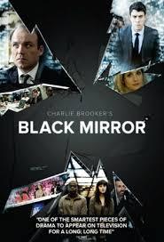 Сериал Чёрное <b>зеркало</b> (2011-2019) - Black <b>Mirror</b> - актеры и роли