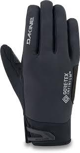 <b>Перчатки</b> виндстоппер <b>Dakine BLOCKADE</b> GLOVE BLACK W20 ...