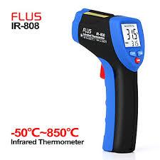 Cheap Temperature Instruments Online | Temperature Instruments ...
