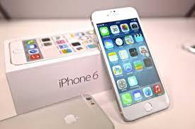 Kết quả hình ảnh cho iphone 6 plus silver