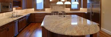 countertops granite marble: granite vs marble granite marble  granite vs marble