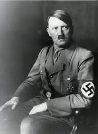 「1933 hitler」の画像検索結果
