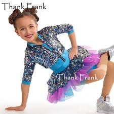 thank frank Official Store - Amazing prodcuts with exclusive ...