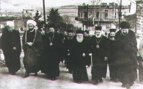 Hasil gambar untuk syiah musuh nyata islam