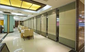 cheap office partition walls price cheap office partitions