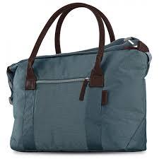 <b>Сумка для коляски</b> Quad Day <b>Bag Inglesina</b> — купить в Москве в ...