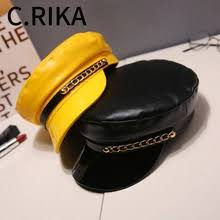 Buy <b>cap leather</b> and get free shipping on AliExpress
