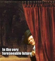 old english meme | Tumblr via Relatably.com