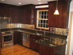 steel backsplash tiles kitchen subway tile lowes lowes tile backsplash glass subway tile lowes