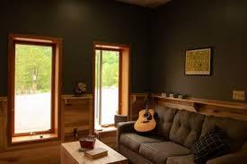 Queen Suite (Devil's Backbone Adventure Resort) - Houses for Rent ...