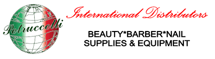 Product Index, page 2 | Welcome to Petruccelli Beauty & Barber ...