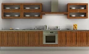 interactive kitchen design home interior design galley decorations virtual design center layout best cabinets luxury beautiful best kitchen furniture