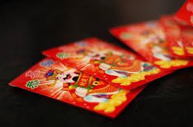 angpaw, gambar angpau, duit angpaw, poster angpau, ucapan selamat tahun baru china