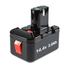 220 Discount | Уцененные <b>аккумуляторы</b> для инструмента б/у и с ...